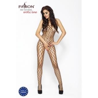 Bodystockings BS001