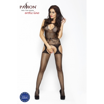 Bodystockings BS011