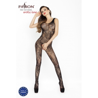 Bodystockings BS020
